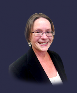 Julie-Ann Simkin